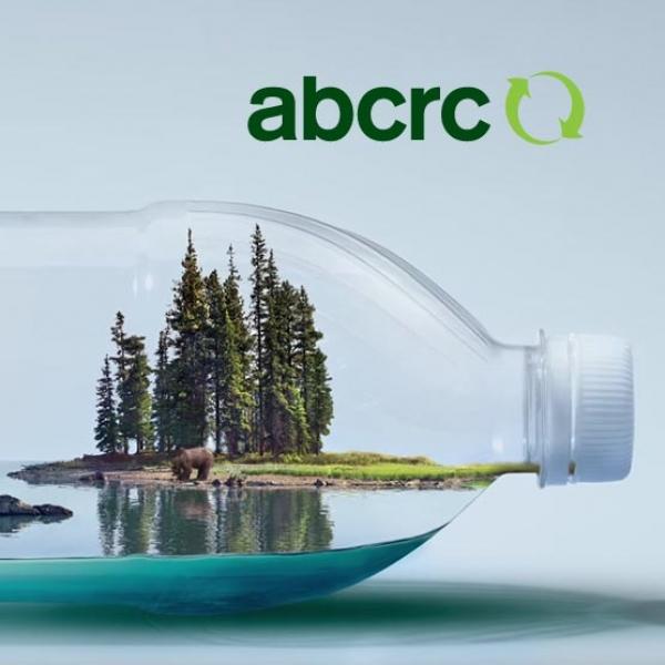 ABCRC