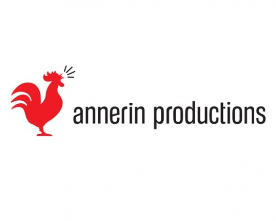 Annerin Productions