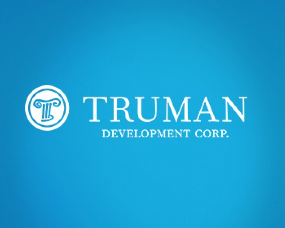 Truman Developments