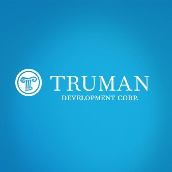 Truman Developments