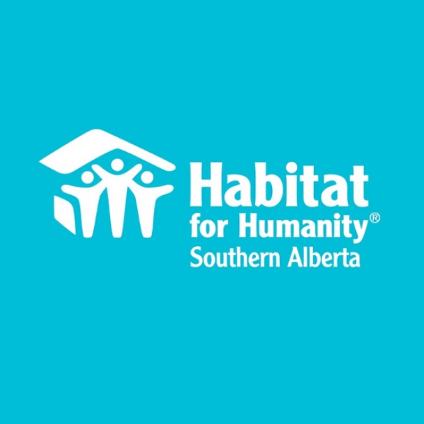 Habitat for Humanity Souther Alberta