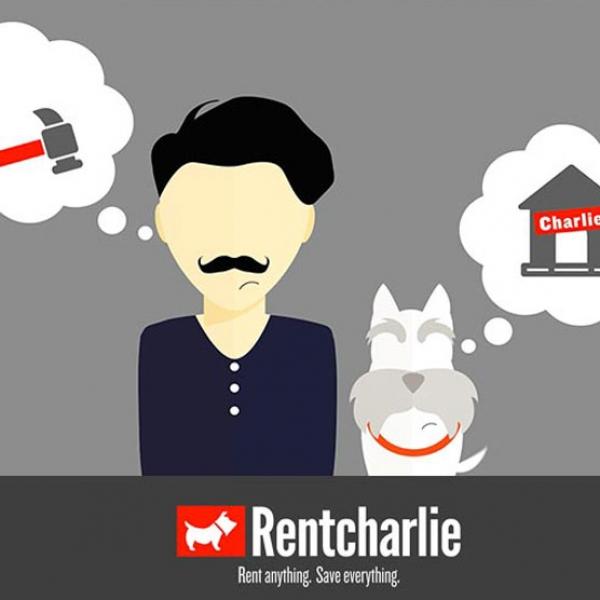 RentCharlie
